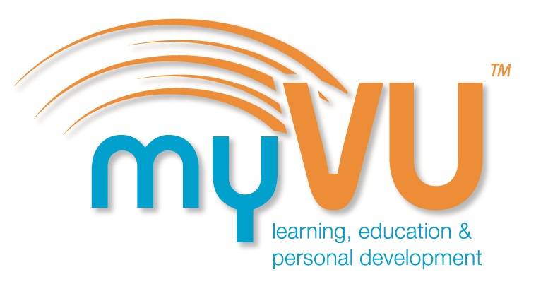 myVU Self Awareness & Development